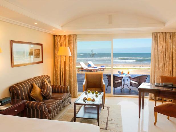 hotel-maroc-amphitrite-chambre-double-vu