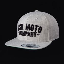 JSK Hat