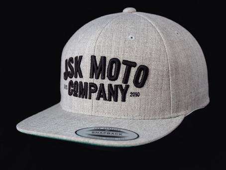 Hats – JSK Moto Company