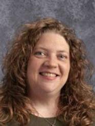 Stacy Bradford