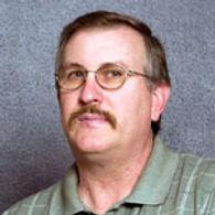 Jeff Lauer