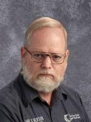 Dave Everson