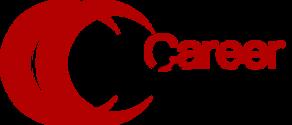Master Logo 2020 Web Header.png