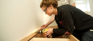 Building Technology and Carpentry