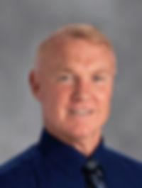 Dennis Blatt