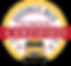 Energy Bus Certified School Logo