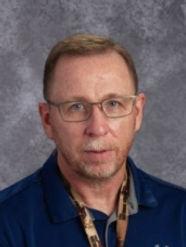Bill Cieslewski