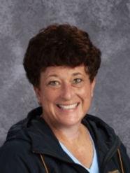 Deana Wolfe