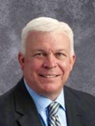 Mike Elliott