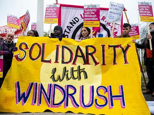 solidarity-windrush-protest.jpeg