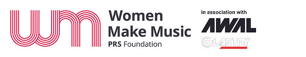 Women-Make-Music-Lock-up-2019.jpg