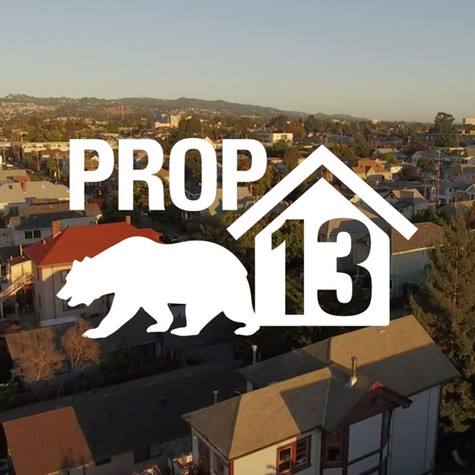 Fight to Protect Homeowners and Small Businesses from Crippling Property Taxes