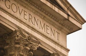 government.jpg