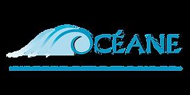 Logo-InstitutBeauteOceane.png