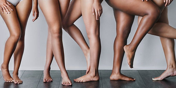 techniques-epilation-jambes.jpg