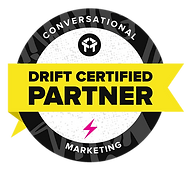 1909-drift-partner-badges_certified.png