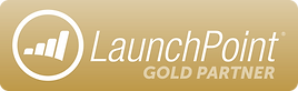 logo_launchpoint.png