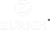 zurich%20logo%20white%20png_edited.png