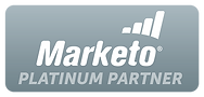 marketo-platinum-partner-2019 (1).png
