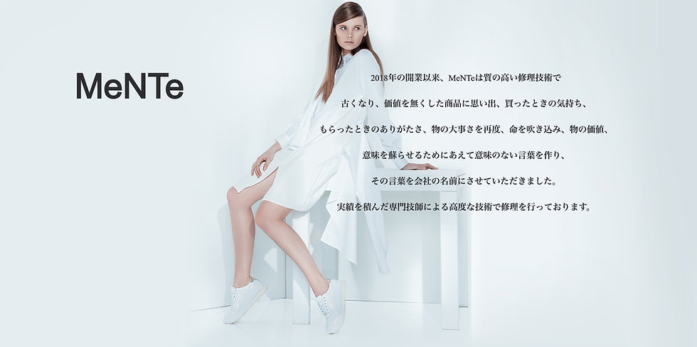 Fashion%20Model_edited.jpg