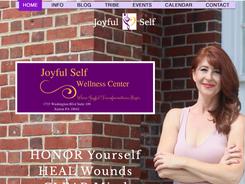 Joyful Self Wellness Center