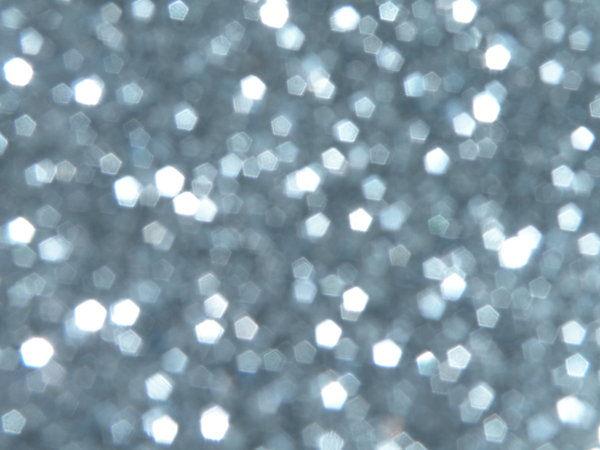 stock_glitter1.jpg