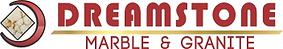 dreamstone logo.png