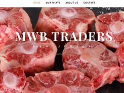 MWB Traders