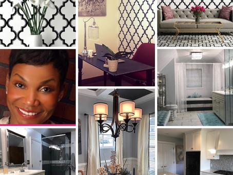 Home & Design 2019 Q1