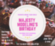 Majesty_modeling's_Birthday_(1).png