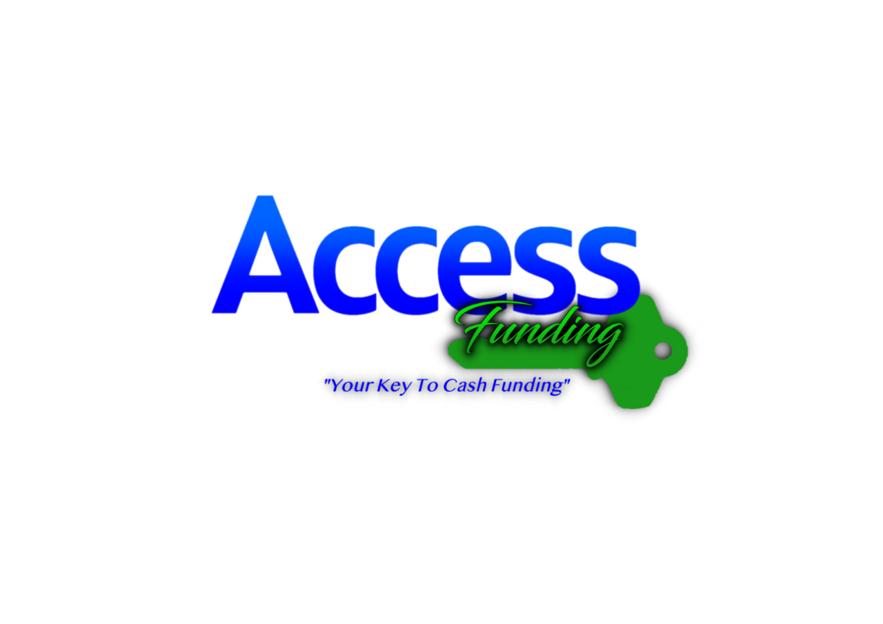 Access%20Funding%20Logo%20for%20Brickell