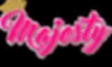 Majesty Modeling Logo1.png