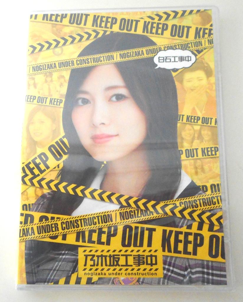 DVD出演