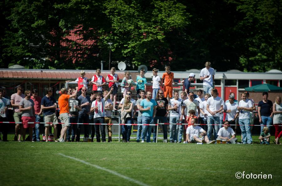 ©fotorien.nl-5063