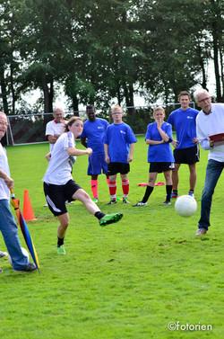©fotorien.nl-99-42
