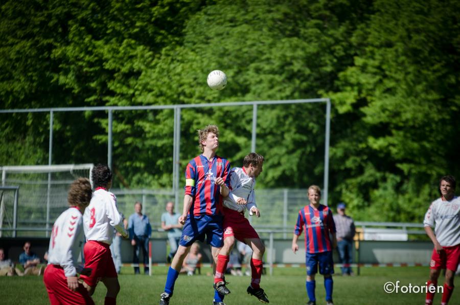 ©fotorien.nl-5132