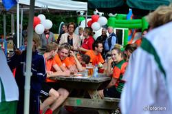 ©fotorien.nl-99-51