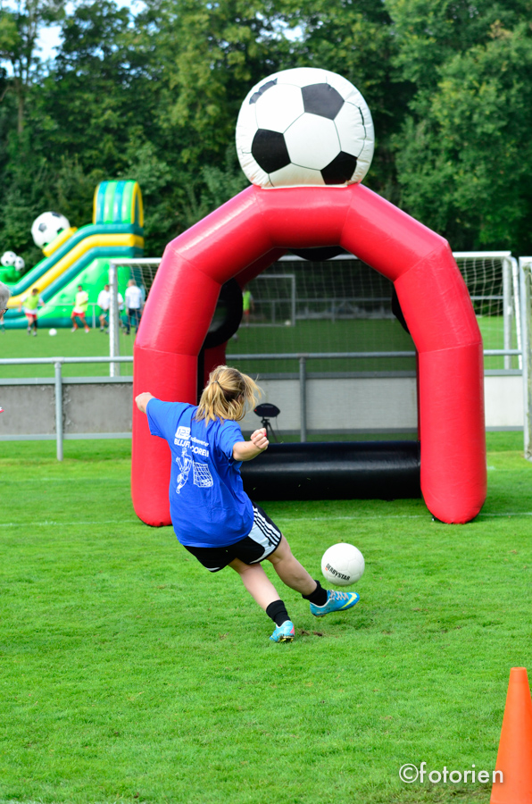 ©fotorien.nl-99-29