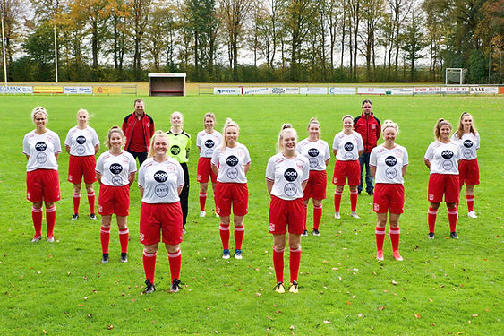 FCK Dames.jpeg