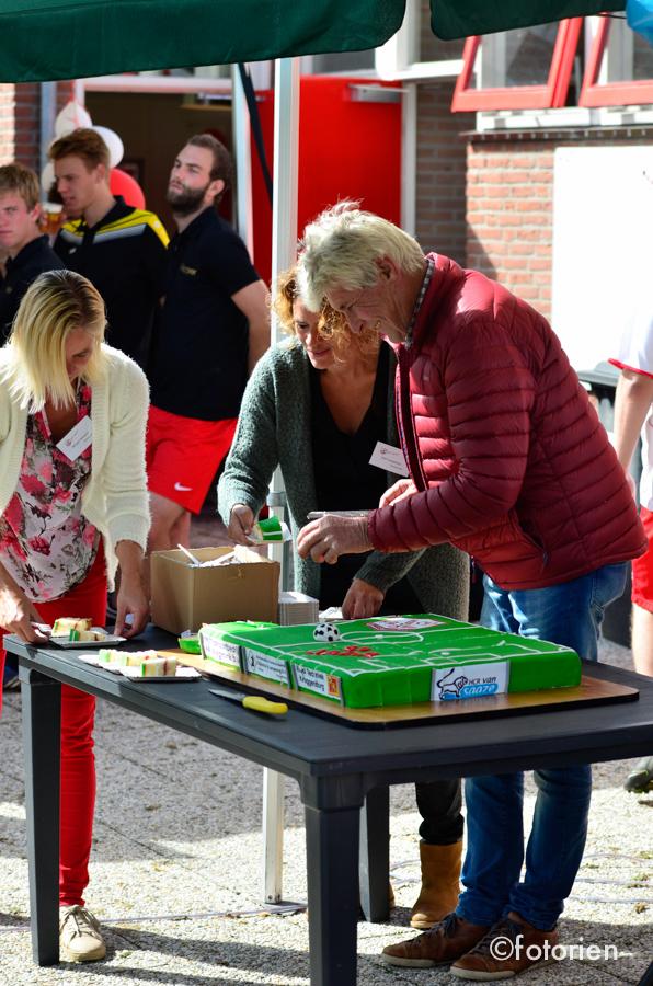 ©fotorien.nl-99-54