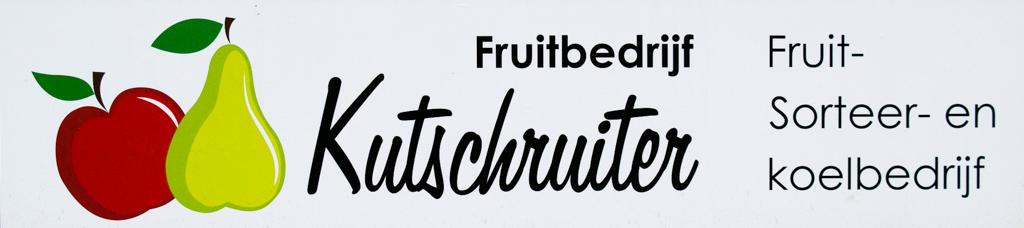 Kutschruiter