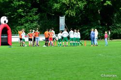 ©fotorien.nl-99-12