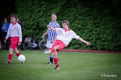 ©fotorien.nl-5554