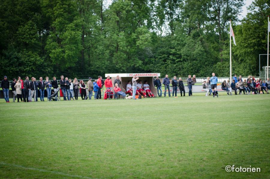 ©fotorien.nl-5384