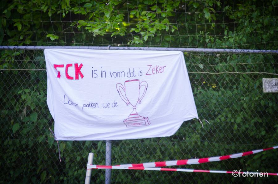 ©fotorien.nl-4897