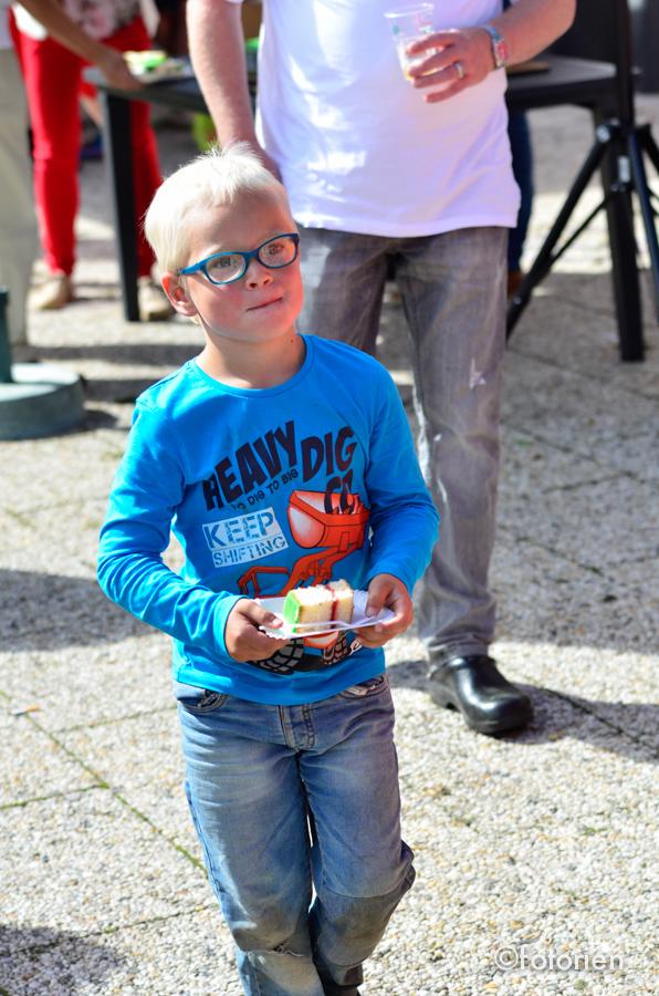 ©fotorien.nl-99-55