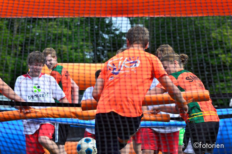 ©fotorien.nl-99-19