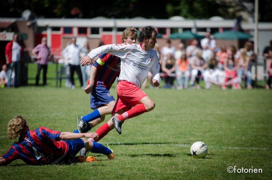 ©fotorien.nl-4998