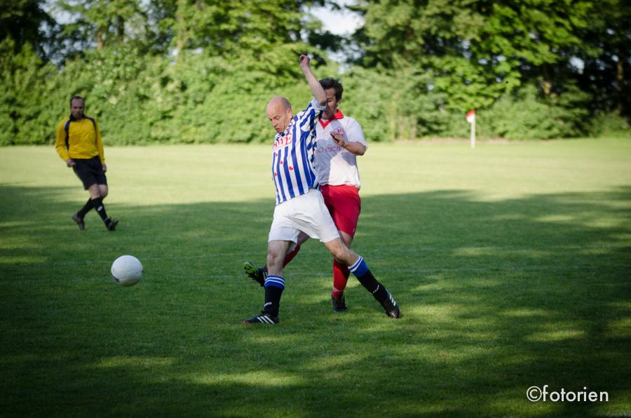 ©fotorien.nl-5316