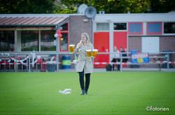 ©fotorien.nl-5543